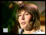 Helen Reddy - You and Me Against the World (1975)
