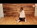 Drake In my feelings Choreography Olya Oster Step Up