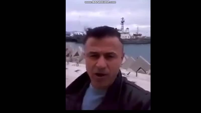 ВДВ уволили