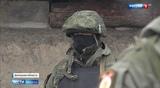 Донбасс всегда готов Порошенко затевает на востоке страны новую войну