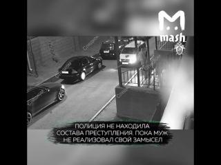 В Чебоксарах девушку убил муж. Но полиция могла все предотвратить , если бы реагировала на заявления