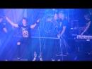 Vere Dictum - Концерт памяти! 29.09.18, BBQ, Ижевск