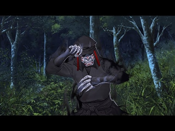 Demons' Bond/Toki no Kizuna ~Shin 10.3~