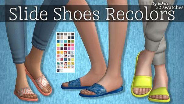 #обувь@thesims4ru_downloads