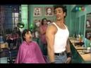 CASADOS CON HIJOS(Argentina) - La peluquería de Don Argento HD
