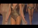 Cardi B — «Bodak Yellow» «I Like It» | LIVE at ETAM's Paris Fashion Week show