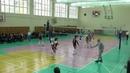 4 тур Италмас-ИжГТУ (Ижевск) - Гатчинка (Лен. область) 3 партия (2 игра)