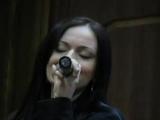 Кристина Федорищенко - Печаль ( АрктидА )