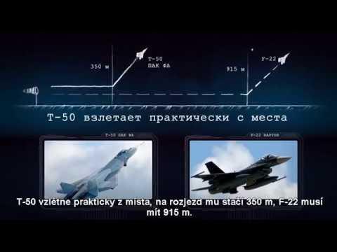 Čím Rusko vystrašilo iluminátov a ich genocídny nástroj vraždenia NATO