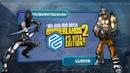 Топчем Пандору Borderlands 2 PS Vita Edition! 💬Чатик