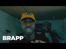 Streets All Salute S A S on a Clams Casino production Cloud Atlas · Brapp HD