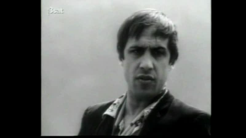 Adriano Celentano - Storia DAmore