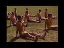 Тренировки 1960 года