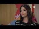 Келли Машап / Kally's Mashup - 1 сезон 15 серия (Gulli Girl)