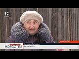 Жителям Тулиновки восстановят водоснабжение после пожара