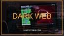 Dark Web | Sinfiltros