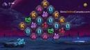 VINCITORE.CO slot game