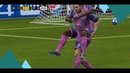FIFA 19 MOBILE OFFICIAL Review-Gameplay-Walkthrough-Part 31