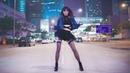 かや K DA POP STARS KAYA Ver 踊ってみた