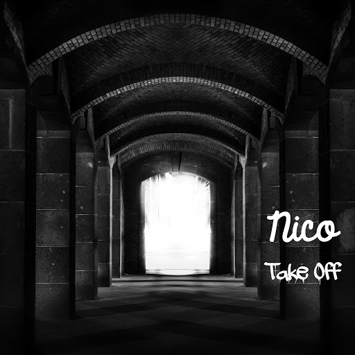 Nico альбом Take Off