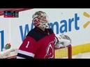 НХЛ 18-19 12-ая шайба Кучерова 03.12.18