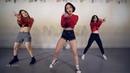 Best Dance ★ Pompa Music 2k19 Part2