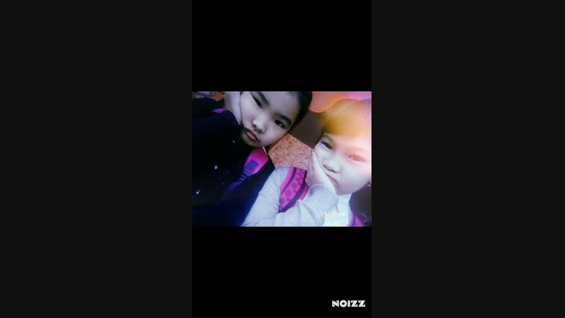 Export_video.mp4