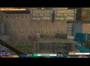 Играем с женой - Stream - 7 Days to Die Alpha 17.4 - Ravenhearst 5.4.13