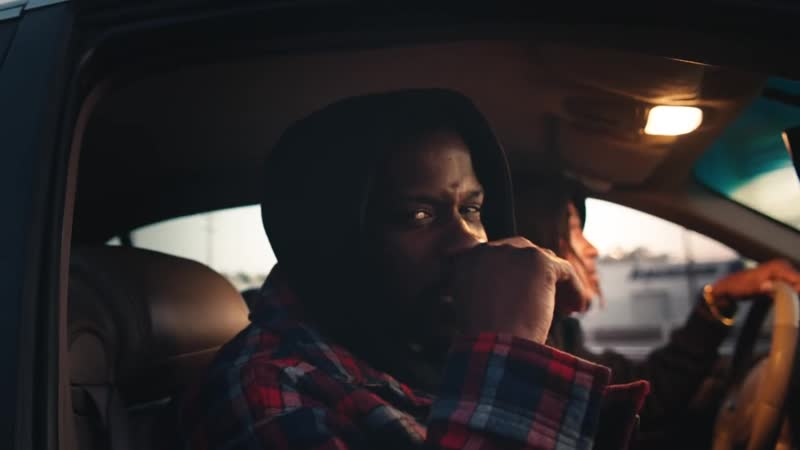 Jay Rock - Shit Real ft. Tee Grizzley