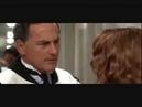 Titanic, Rose Andrews-Re-edited version