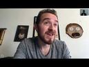 Эксклюзивное интервью Алекса Хирша, создателя Гравити Фолз