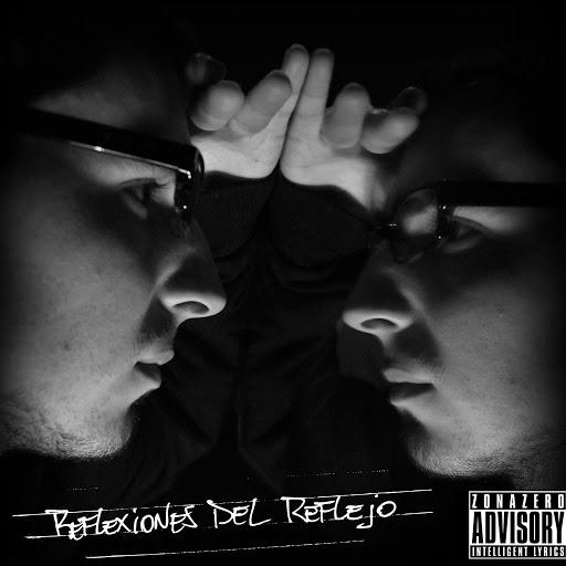 Smiley альбом Reflexiones Del Reflejo