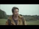 Офигенный ролик с Дэвидом Духовны. Когда снимали рекламу пива, но нечаянно сняли крутой имиджевый ролик всей стране.