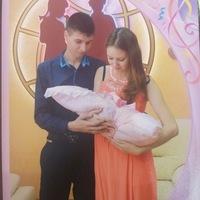 Светлана Михеенко