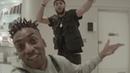 Khaled Siddiq x Qasim Gray x Mohammed Yahya - Say Mashallah Official Video