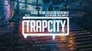 Ellie Goulding, Diplo, Swae Lee - Close To Me Zeds Dead Remix