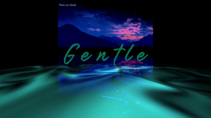 D Nike Production-Gentle(LEASING)