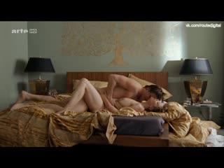 Marie baumer nude - im angesicht des verbrechens s01e04 (de 2008) 720p watch online