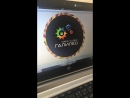 Победитель в конкурсе на лучший любительский клип песни «Парк чудес Галилео»
