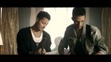 Akcent My Passion Romanian Music Video Romania Club New