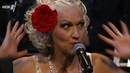 Gunhild Carling Timo Schnepf feat WDR BIG BAND Full Concert