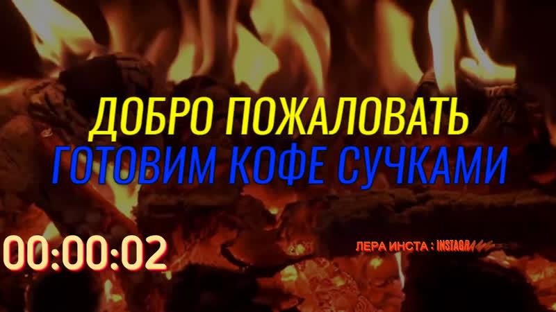 ДЕЛО САРЫ ХОКИНС! ► Call Of Cthulhu 2018 Прохождение 1 ► ХОРРОР ИГРА