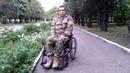 Союз Добровольцев Донбасса продолжает программу помощи раненым