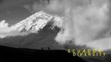 DIVERSITY - Ecuador - The familiar to the unknown