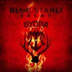 Blue Stahli альбом Enemy