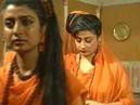 Махабхарата Mahabharat 19 Серия из 94