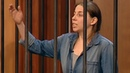 «Суд присяжных»: Женщина убила сотрудника органов опеки за то, что у нее отобрали ребенка