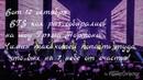 Bts kpop JIMIN  🍙| HAPPY BIRTHDAY JIMIN |🍙