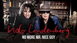 Udo Lindenberg - No More Mr. Nice Guy feat. Alice Cooper (MTV Unplugged 2)