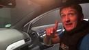 Новинка 2018 Переделываем Audi Quattro за 2 Недели
